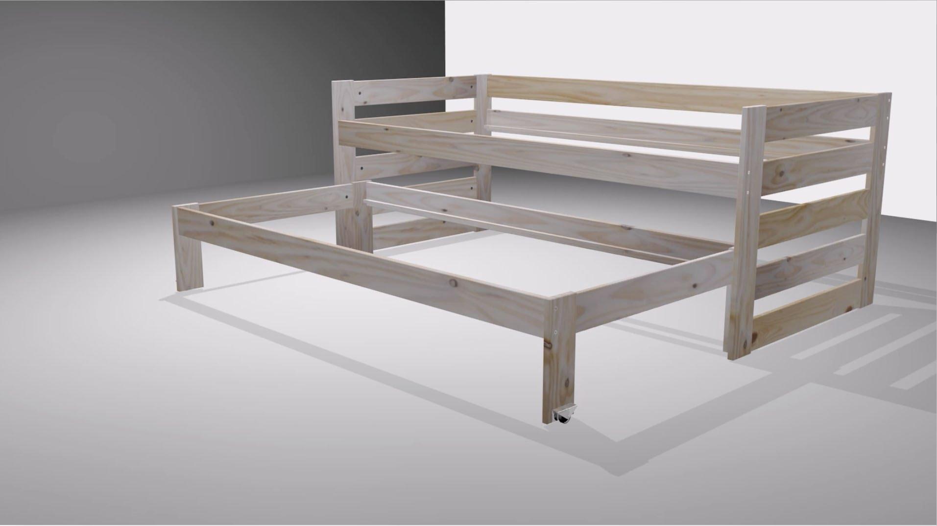 Muebles lufe ejemplo oficines muebles de oficina en - Muebles lufe azpeitia ...