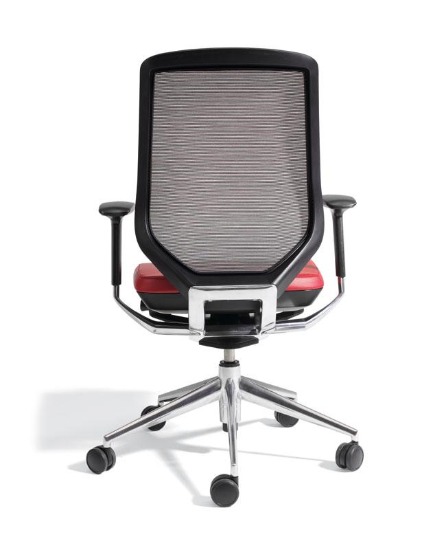 Comprar sillas de oficina TNK