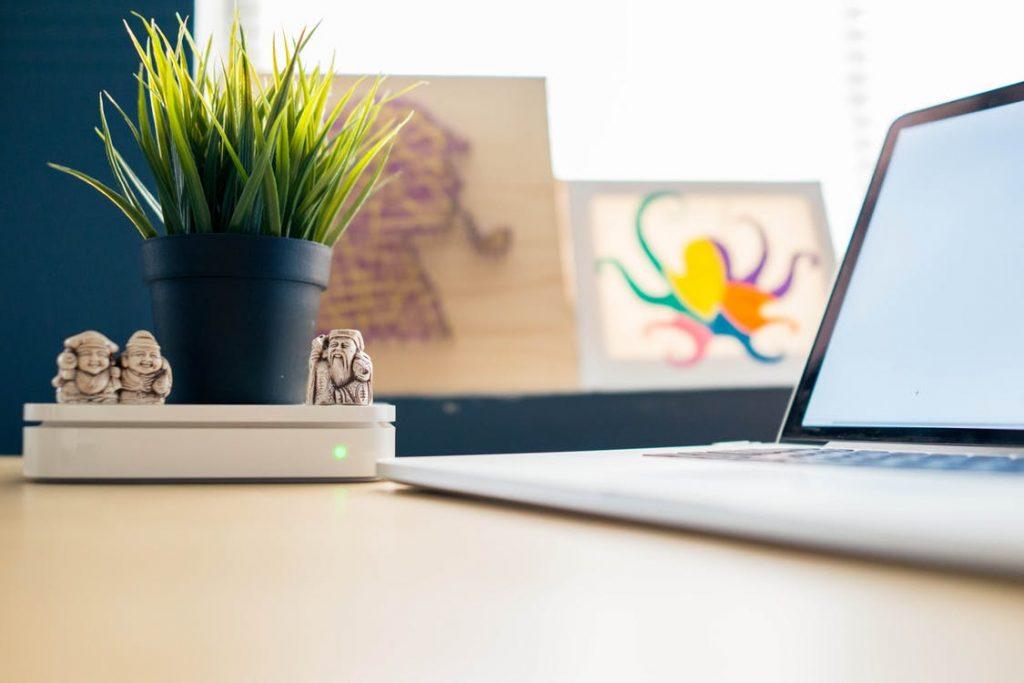 Mesas de oficina valencia latest silla para oficina axel for Muebles de oficina roneo