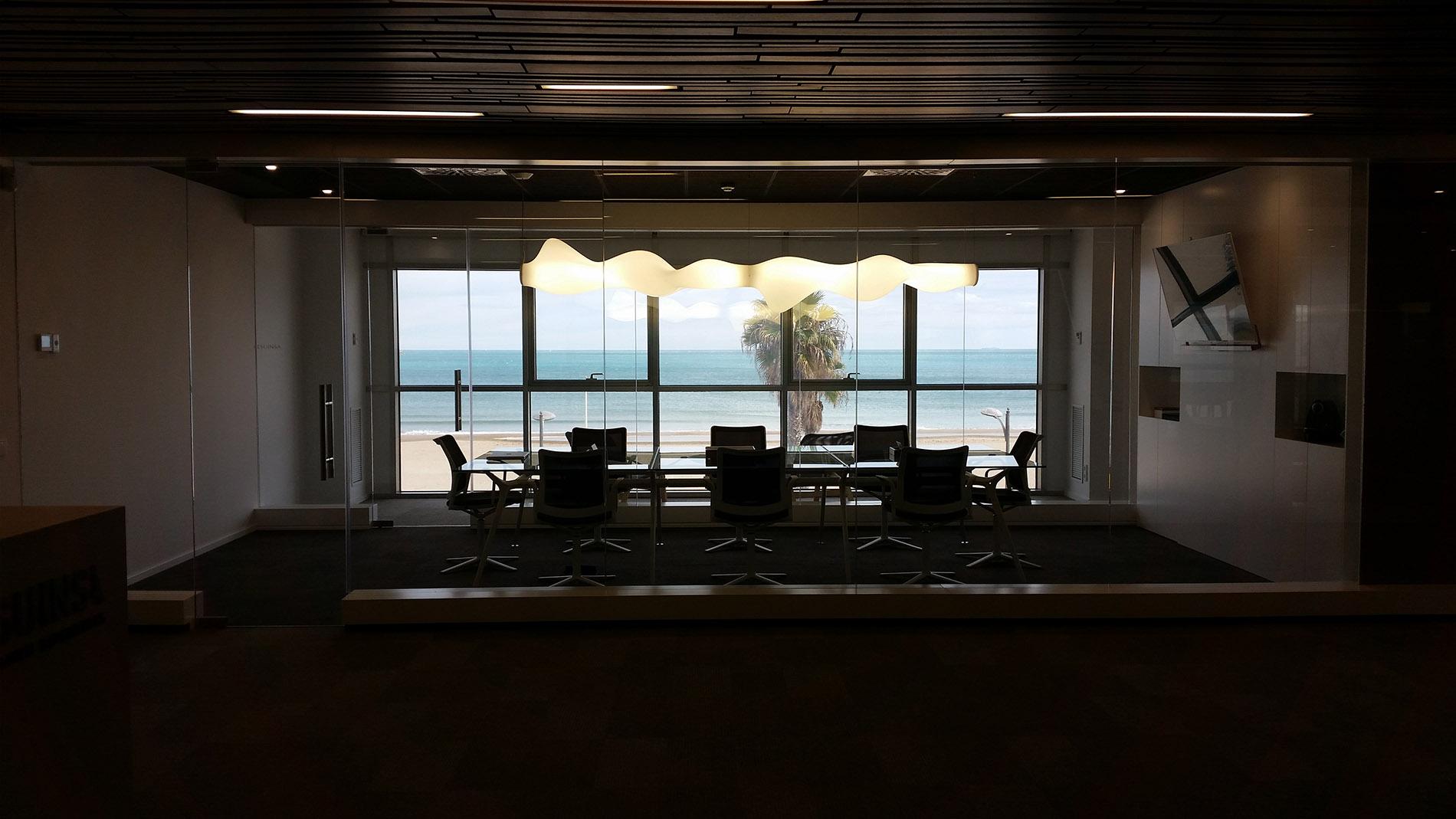 Muebles de oficina en valencia muebles de oficina - Muebles oficina segunda mano valencia ...