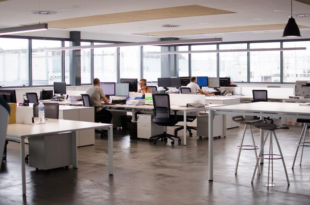 delgo_oficines-4
