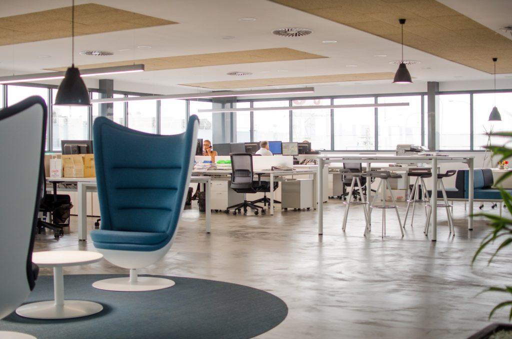Oficines muebles de oficina en valencia sillas de for Muebles de oficina valencia