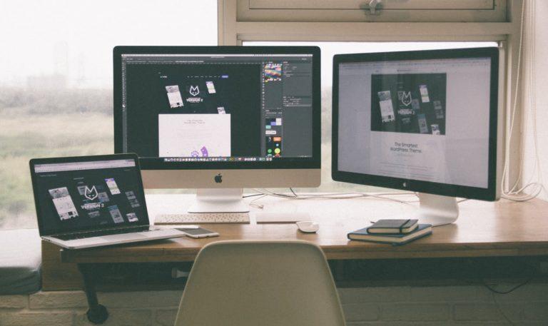 Oficines muebles de oficina en valencia sillas de for Muebles oficina valencia