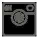 icono-social-media